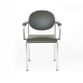 Krzesło sygn. THONET Bauhaus