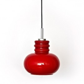 Lampa Peil & Putzler POP Art