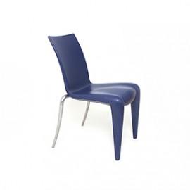 Louis 20 proj. Philippe Starck VITRA