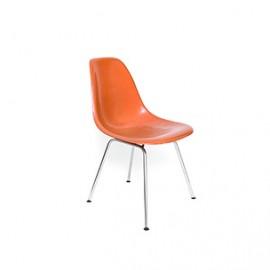 Krzesło Eames DSX Herman Miller