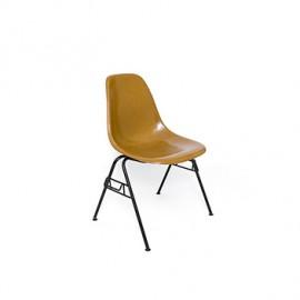 Krzesło Eames DSS Herman Miller