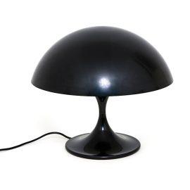 """Lampa """"Coupe"""" proj. Elio Martinelli"""