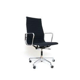Krzesło Vitra EA 119 proj. Charles i Ray Eames